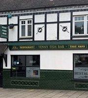 Fenny Fish Bar