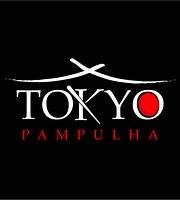 Tokyo Pampulha