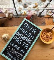 PastaLuego