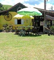 Restaurante e Cachaçaria Sorrizão