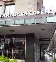 Starbucks 1 030 Of 5 334 Restaurants In Houston