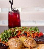 Black Olive Restaurant