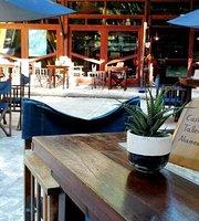 Cafe El Tinglado