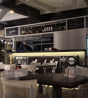 Ludwing bar