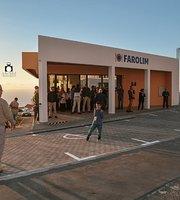 Restaurante O Farolim