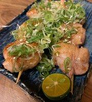 Yinju Fengwei Izakaya Restaurant - Dongmen Street