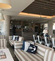 Kanaya Marina Cafe & Restaurant