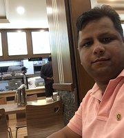 Ashirvaad Grand