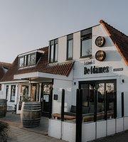 DE4DAMES - Wijnbar & Bistro