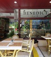 Benedict Caffe