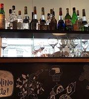 Cafe Piccolino
