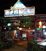 Family Bar & Restaurant