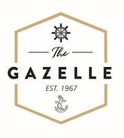 The Gazelle Hotel