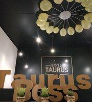 Boss Taurus