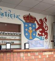 A Nosa Casa Galicia