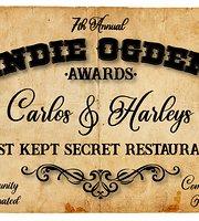Carlos & Harley's