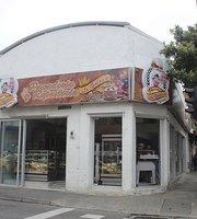 Panaderia y Reposteria La Golosa