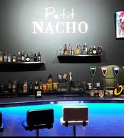 Petit Nacho