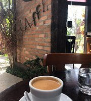 cafe do Luka's