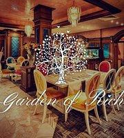 Garden of Rich