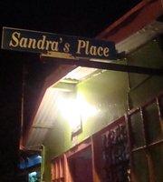 Sandra's Place