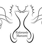 Ristorante Manzoni 2019