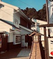 Cafe Morimachi