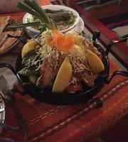 Rodopski Culinary Specialties