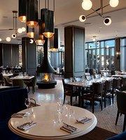 Choux Gras Brasserie Culinaire