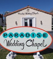 Wedding Chapels Near Me.The 10 Best Las Vegas Wedding Chapels With Photos