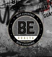Be Gualta