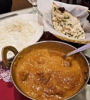 Royal India Grill