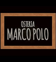 Osteria Marco Polo
