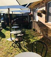 Cafe Patisserie Armidale