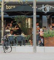 Boca Bar & Kitchen