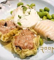 Restaurant ROOM 188