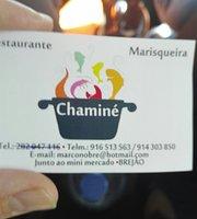 Restaurante Chaminè