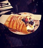 Choco Kebab Cafe Constanta