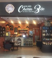 Cafeteria Cheirin Bao