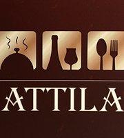 Bar & Dinner Attila