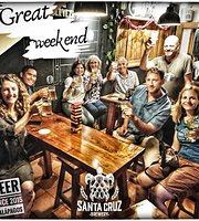 Santa Cruz Brewery