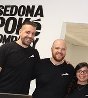 Sedona Poke Company