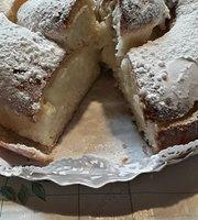 Panadería La Ensaimada