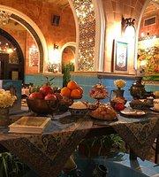 Vakil traditional restaurants