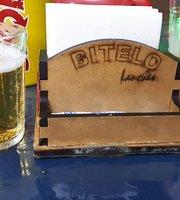 Bitelo Lanches