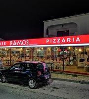 Restaurante Ramos
