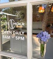 Cafe Moka Islamorada