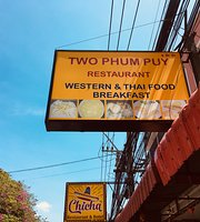 Two Phum Puy Restaurant