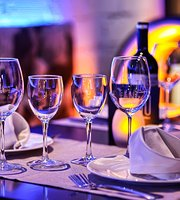 Tango Restaurante Madrid