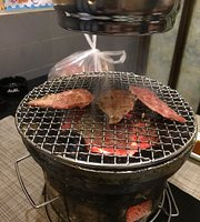 ZhuMa Japanese Restaurant